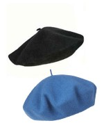 file_60_8881_best-hat-face-shape_14