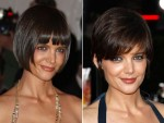 file_83_8971_dramatic_celeb_haircuts-10