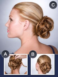 file_11_9021_12-hairstyles-for-your-haircut-10