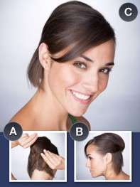 file_15_9021_12-hairstyles-for-your-haircut-01