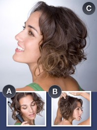 file_16_9021_12-hairstyles-for-your-haircut-02