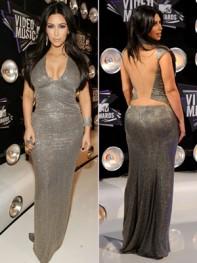 file_19_9161_2011-VMA-kim-kardashian
