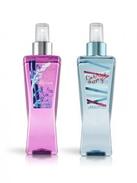 file_20_9041_best-perfumes-08