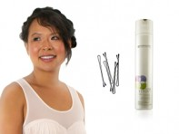 file_20_9171_Fall_2011_Fashion_gallery_06