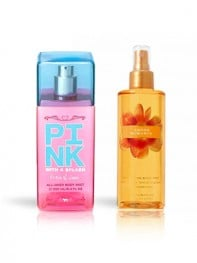 file_22_9041_best-perfumes-04