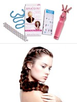 file_24_9111_hair-inventions-3
