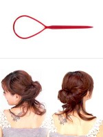 file_32_9111_hair-inventions-2