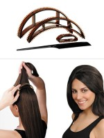 file_33_9111_hair-inventions-1