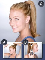file_34_9021_12-hairstyles-for-your-haircut-07