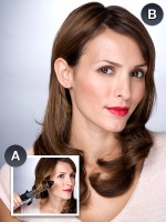 file_35_9021_12-hairstyles-for-your-haircut-08