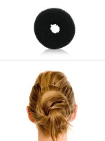 file_38_9111_hair-inventions-7