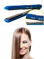 file_39_9111_hair-inventions-8