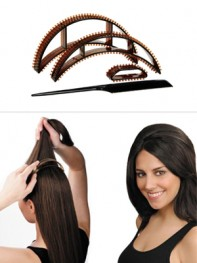 file_3_9111_hair-inventions-1