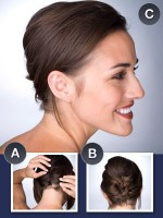 file_43_9021_12-hairstyles-for-your-haircut-03