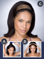 file_46_9021_12-hairstyles-for-your-haircut-06