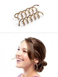 file_5_9111_hair-inventions-4