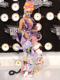 file_5_9161_2011-VMA-nicki-minaj