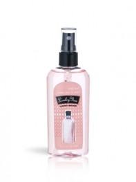 file_7_9041_best-perfumes-10