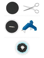 file_83_9151_DIY-accessories-19
