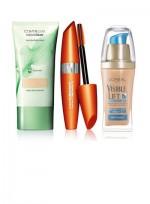 Experts' Top Drugstore Makeup