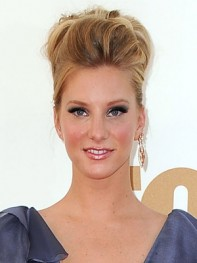 file_13_9261_2011-emmy-awards-heather-morris