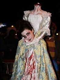 file_15_9311_halloween-costume-ideas-2011-14