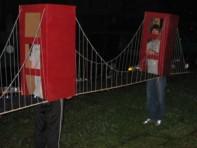 file_16_9311_halloween-costume-ideas-2011-15