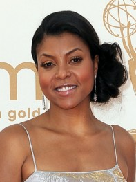 file_17_9261_2011-emmy-awards-taraji-p-henson