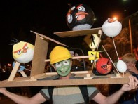 file_17_9311_halloween-costume-ideas-2011-16