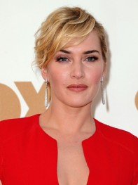 file_19_9261_2011-emmy-awards-kate-winslet