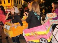 file_24_9311_halloween-costume-ideas-2011-04
