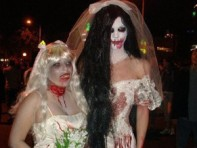 file_28_9311_halloween-costume-ideas-2011-08