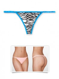 file_2_9201_underwear-vstring