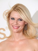 file_30_9261_2011-emmy-awards-claire-danes