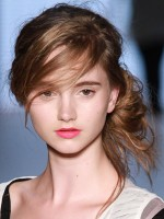 file_36_9321_15-quick-hairstyle_2