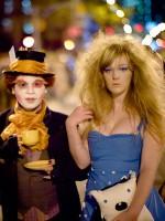 file_40_9311_halloween-costume-ideas-2011-06