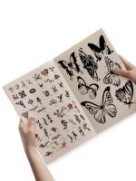 file_42_9231_tattoo-checklist-02