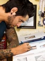 file_46_9231_tattoo-checklist-06