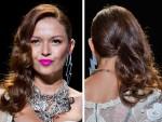 file_46_9271_best-hair-makeup-fashion-week-spring-2012-03