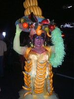 file_48_9311_halloween-costume-ideas-2011-11