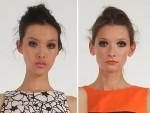 file_52_9271_best-hair-makeup-fashion-week-spring-2012-09