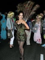 file_57_9311_halloween-costume-ideas-2011-03