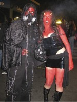 file_63_9311_halloween-costume-ideas-2011-05