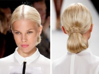 file_6_9271_best-hair-makeup-fashion-week-spring-2012-05