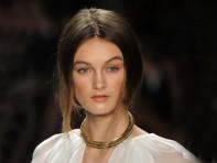 file_7_9271_best-hair-makeup-fashion-week-spring-2012-06