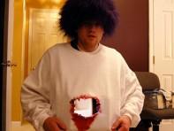 file_8_9311_halloween-costume-ideas-2011-02