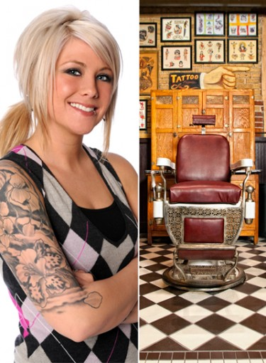 Before You Tattoo: Must-Know Tips