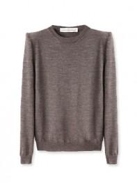 file_13_9351_slimming-fashion-tips15