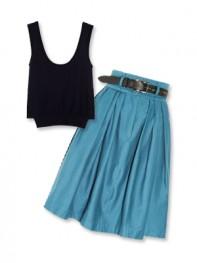 file_22_9351_slimming-fashion-tips06