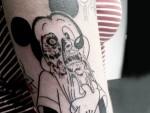file_56_9431_ridiculous-tattoos-015